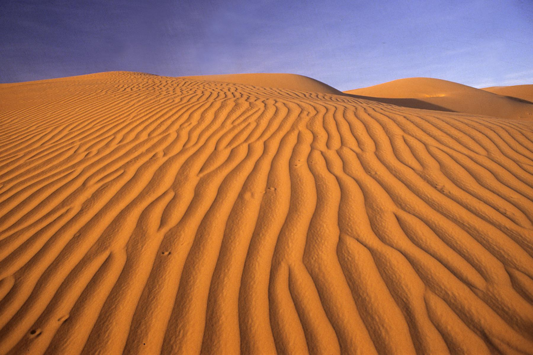 desert-de-sable-photo