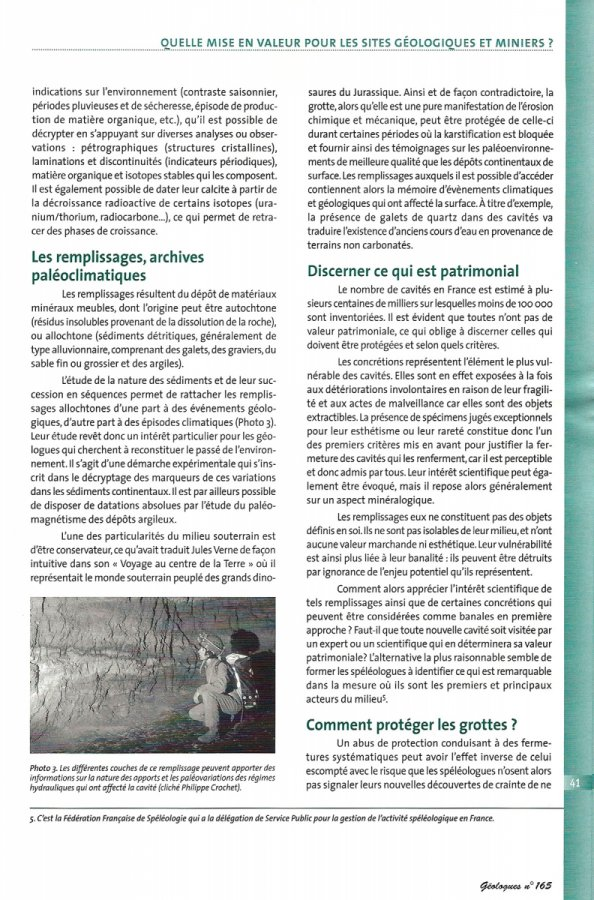 geologues-n-165-page-41(Géologues n° 165 - Page 41)