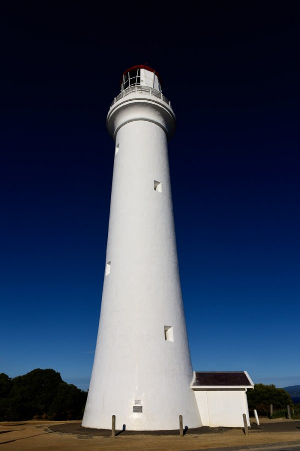 Phare de Spilt Point (New South Wales, Australie)(VO-17-0651.jpg)